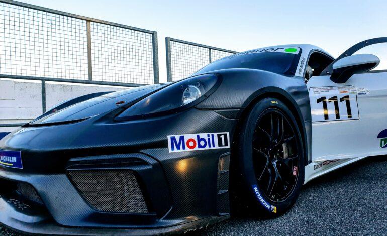 #magione autodromo automobilismo motori sport magione sport