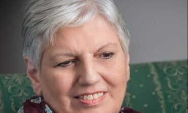 Cittadinanzattiva: Paola Giulivi è la nuova segretaria regionale