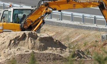 Strade, da lunedì rifacimento del manto stradale sulla circonvallazione di Città della Pieve