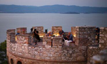 JazzLife: anche Castiglione del Lago protagonista del nuovo format di Umbria Jazz