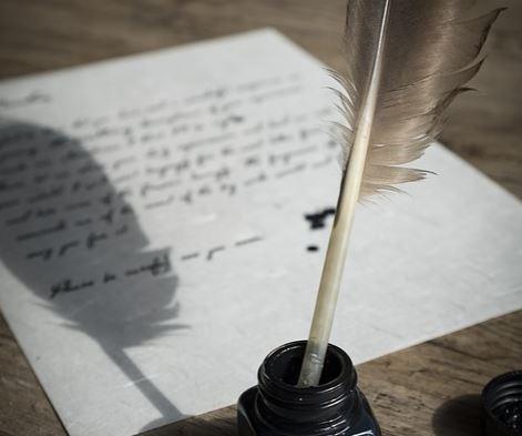 #magione poesia scrivere eventi-e-cultura magione