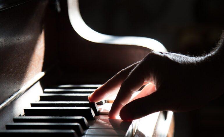28 marzo modena musica panicale piano day pianoforte eventi-e-cultura panicale