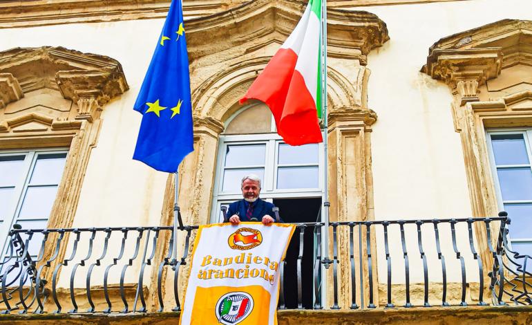 M'illumino di meno: anche Città della Pieve aderisce all'iniziativa