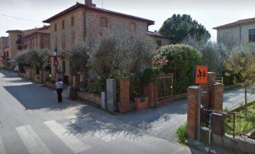 """Scuola San Fatucchio, Lega: """"Soddisfatti per il contributo della Regione Umbria per la messa in sicurezza"""""""