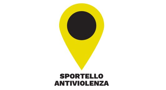 L'Accademia Pietro Vannucci di Magione partecipa allo Sportello antiviolenza dell'Università