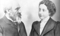 #Seilive: si parla dei coniugi Franchetti, precursori nella didattica con le scuole rurali