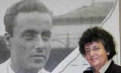 """""""Il racconto di una figlia"""": Paola Bassani a #SeiLive"""