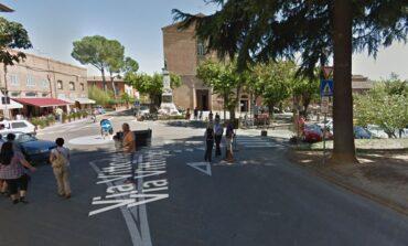 """A Città della Pieve nasce il """"Mercatino del Perugino"""""""