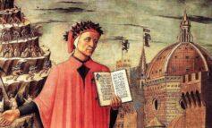 Celebrazioni Dante. Ultimi appuntamenti con la mostra di Ravenna e il libro di Gattinari