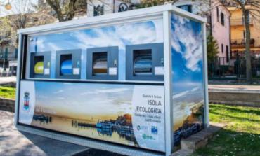 Ecoisole di Passignano, l'opposizione: noi non invitati, altro che partecipazione