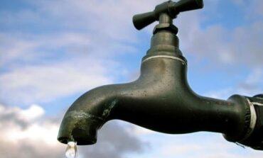 Acqua: possibili cali di pressione nelle zone fra Corciano e il Lago Trasimeno
