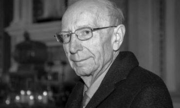 """È morto Livio Braconi: """"Una vita per il Trasimeno e la pesca"""""""