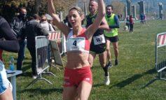 Sport, a Tuoro l'ultima tappa del Giro Podistico dell'Umbria