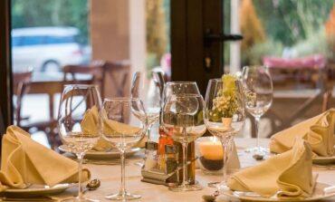 Bar e ristoranti, si riparte dall'ampliamento degli spazi pubblici esenti da Tosap