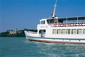 isola Isola Polvese polvese turismo cronaca