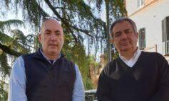 Castiglione del Lago, il Comune accoglie la proposta della Lega di declassamento dei terreni edificabili