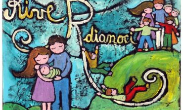"""Panicale, """"RiveRdiamoci"""", partono le attività del Centro Famiglie"""