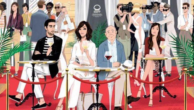 Il nuovo film di Woody Allen al Temporary Cinema di Castiglione