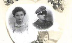 Storia: grazie a un carteggio si scopre una storia d'amore durante la II Guerra Mondiale