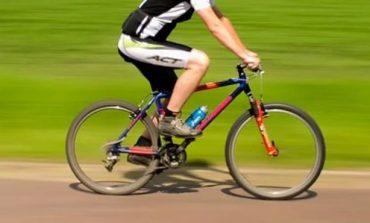 Una veste nuova per la nona edizione del Giro d'Italia Amatori Acsi dal 2 al 4 luglio