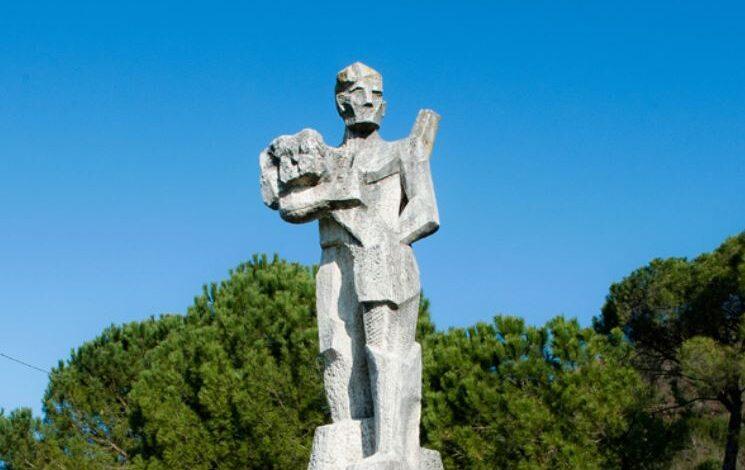 Caduti di Montebuono, sabato la cerimonia di commemorazione