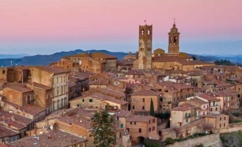 Turismo, le nuove esperienze da vivere tra paesaggi, arte e sapori