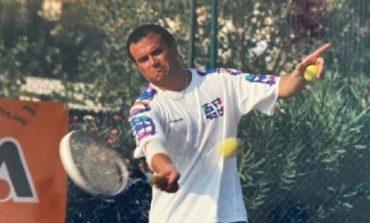 Tennis, 24 ore di sport nel ricordo di Francesco Boccioli