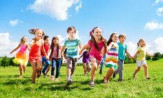 Centri estivi: tornano i contributi della Regione per le famiglie