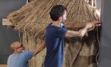 Museo della Pesca, i reperti dei dragaggi restituiscono una storia millenaria