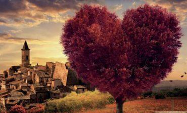 """""""Notte romantica"""", a Panicale sarà amore per la musica e la pittura"""