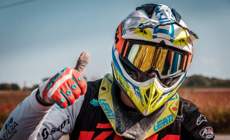enduro motociclismo sport citta-della-pieve sport