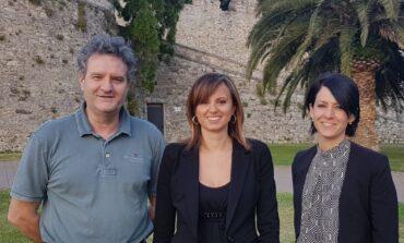Declassamento terreni edificabili: per Fratelli d'Italia occorre chiarezza