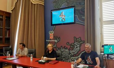 """""""Effetto 48"""", Panicale ospita la seconda edizione del festival multidisciplinare"""