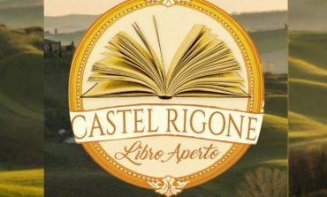 """Presentata la VI edizione di """"Castel Rigone Libro aperto"""""""