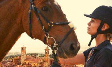 """""""Cavalli e cavalieri"""", tre domeniche all'insegna della tradizione equestre"""