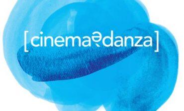 Doppio appuntamento con CinemaèDanza a Castiglione del Lago
