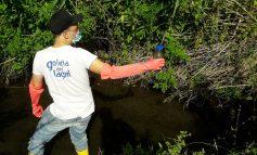Ambiente: entro i limiti di legge i cinque punti monitorati dalla Goletta dei Laghi