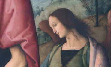 A Città della Pieve il primo grande evento verso i 500 anni dalla morte del Divin Pittore