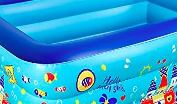 Tragedia a Panicarola: bimba di sette anni muore in una piscinetta