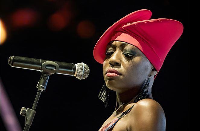 Musica, a Trasimeno Blues protagoniste le donne