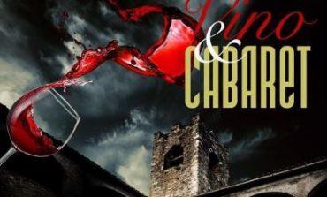 Spettacoli: la Compagnia teatrale magionese propone due serate di divertimento