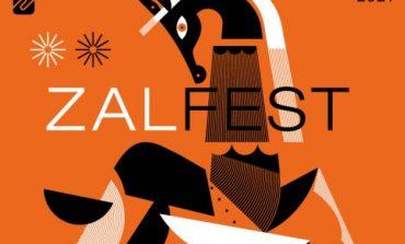 Presentato lo ZAL FEST 2021, il festival itinerante tra Umbria e Toscana