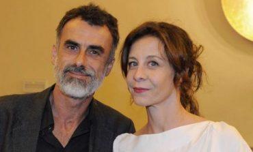 Gli attori Natoli e Trabacchi ospiti del Premio Aganoor