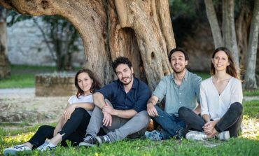 Il Quartetto Ascanio e Matteo Gobbini domani al Festival di Musica Classica