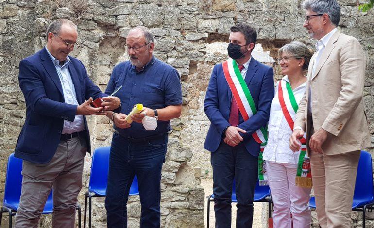Vino, il Podere Marella conquista il terzo posto al Premio Vermentino