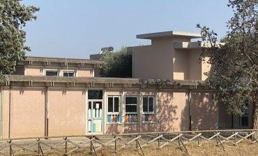 Edilizia scolastica, in arrivo nuovi spazi a Villa-Soccorso di Magione