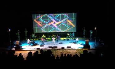 Musica, si alza il sipario sulla seconda edizione di Trasimeno Prog Festival