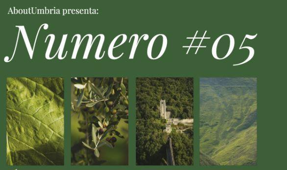 """Cartoline dal Trasimeno, domenica la presentazione di """"AboutUmbria Collection GREEN"""""""