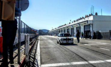 Motori, tre campionati all'Autodromo dell'Umbria