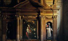 Festa di San Domenico: domenica gli eventi conclusivi